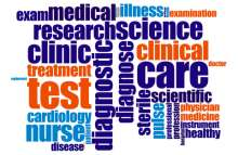 Clinical Research Core