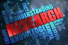 Understanding Research Statistics
