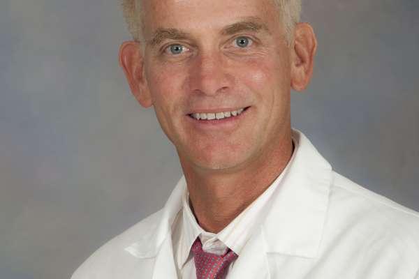 Christiaan Leeuwenburgh, PhD